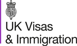UK Visas & Immigration -  Tier 4 Sponsor