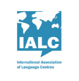 International Association of Language Centres (IALC)